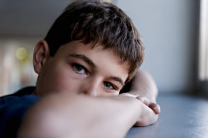 Hyperbaric Oxygen Therapy Autism in Bend, Oregon