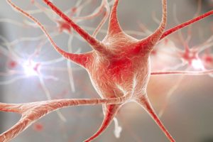 Hyperbaric Oxygen Therapy Neurology in Bend, Oregon
