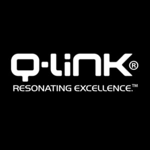 Q-Link Resonating Excellence
